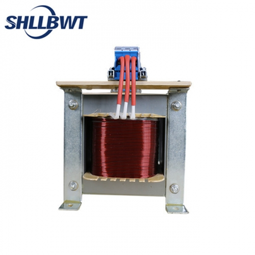 DG series single phase isolation transformer