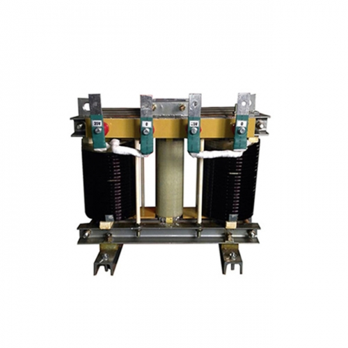 SBDG series three phase to single phase transformer produced by leilang with high quality